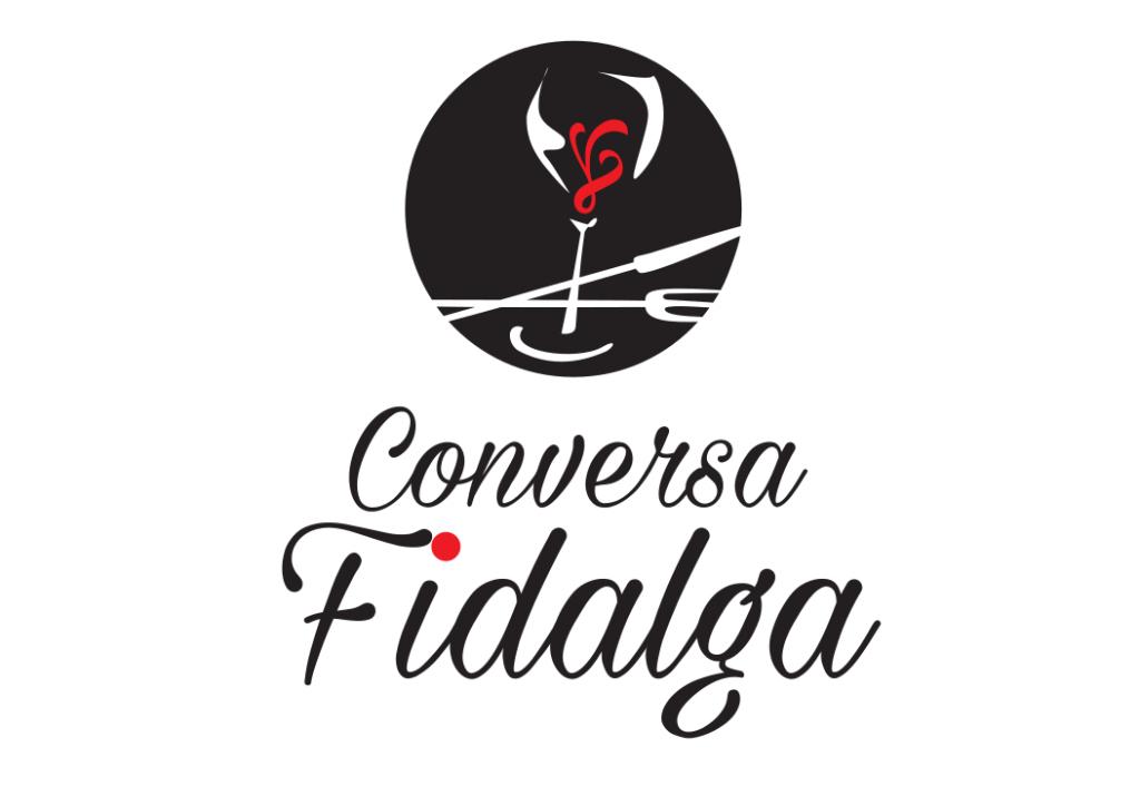 logo_conversa fidalga_cs